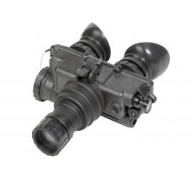 AGM PVS-7 NL3