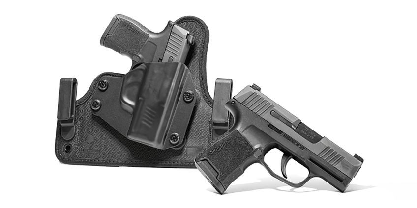 What are the Best Sig Sauer Pistols to Own?