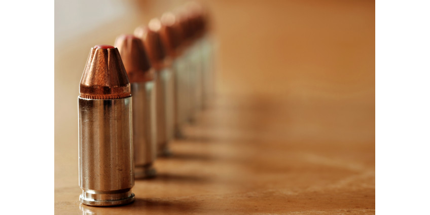 Best Ammunition For Self Defense And Concealed Carry