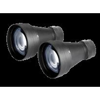 AGM A-focal G50 Magnifier Lens Kit, 3X