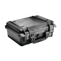 Hard Case for FoxBat LE6/7