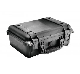 Hard Case for FoxBat5
