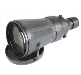 AGM 7.4x Lens for PVS-7