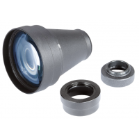 AGM Afocal Magnifier Lens Assembly, 3X