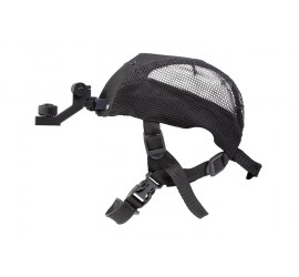 AGM Cap Goggle Kit W
