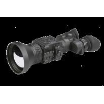 AGM Explorator TB75-384