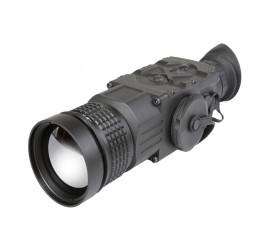 AGM ASP TM50-336