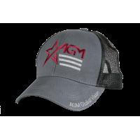 AGM Cap