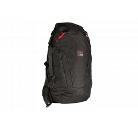 AGM Backpack