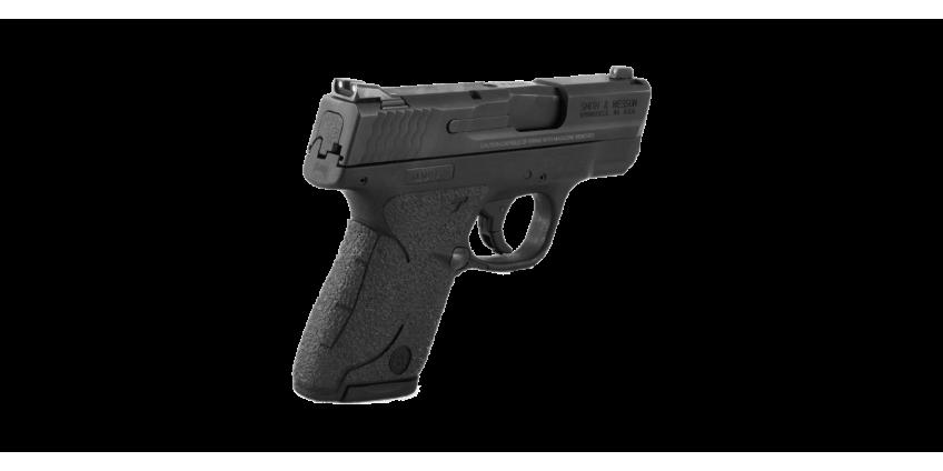 Gun of the Week - S&W M&P Shield 9mm