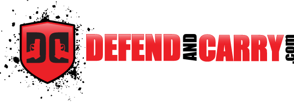 Defend and Carry